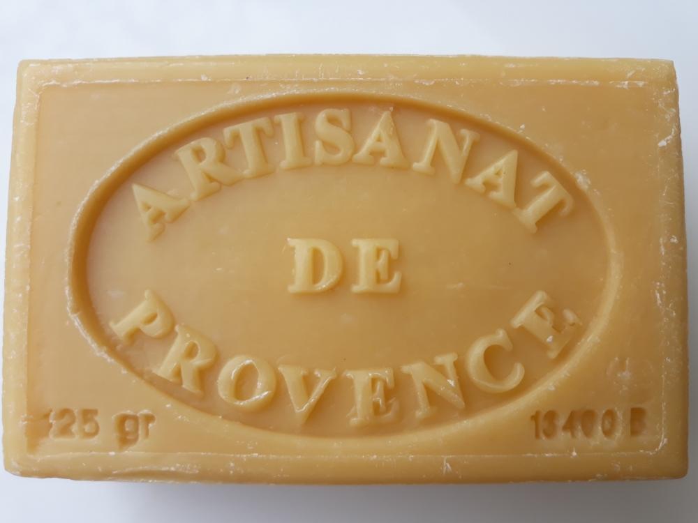 Marseille zepen origineel uit Frankrijk