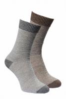Fellhof alpaca-sokken