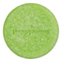 Shampoo Bar Aleo-you-vera